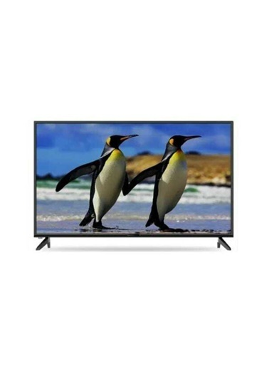 Profilo 42pa305e 107 Ekran Smart Led Tv Renkli